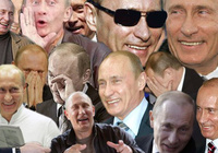 Коварный Путин