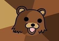 Педо-медведь