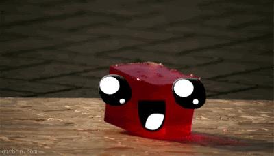 Счастливый кубик