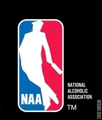 национальная ассоциация диетологов и нутрициологов