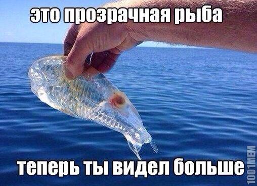 рыбка)