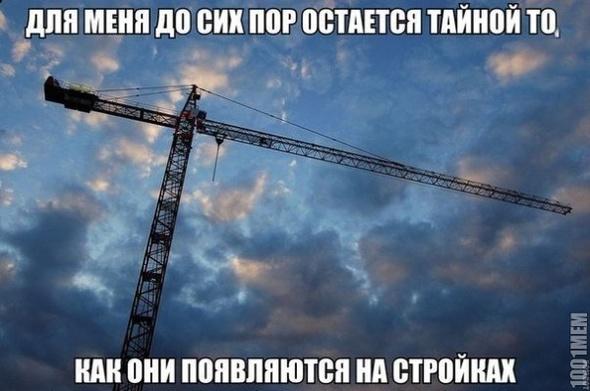 Чтобы узнать эту тайну-пишите свои варианты в коментах)
