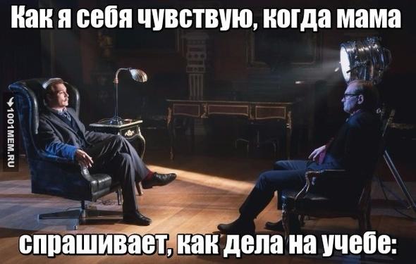 типо допрос :3
