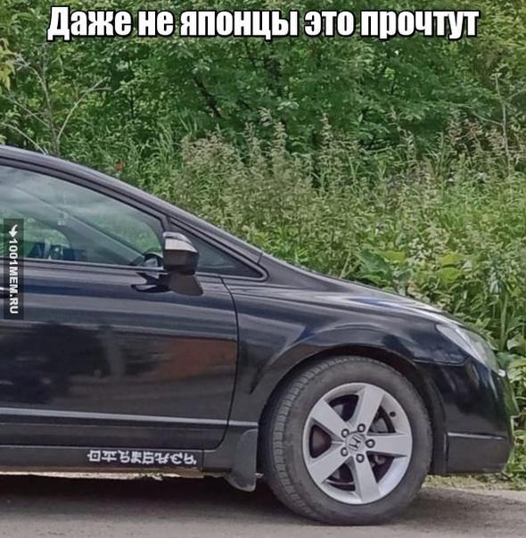 пвпвп