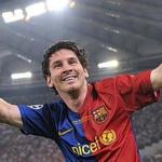futbolist7