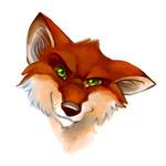 fox2015