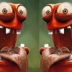 Cpoker_and_Chebolda