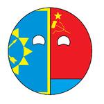 ukrein